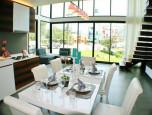 ไอคอน พาร์ค ภูเก็ต คอนโดมิเนียม (Icon Park Phuket Condominium) ภาพที่ 5/5