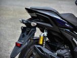 Yamaha Aerox 155 MotoGP Edition MY2019 ยามาฮ่า แอร็อกซ์ 155 ปี 2019 ภาพที่ 02/10