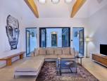 บันยัน เรสซิเดนส์ วิลล่า (Banyan Residences Villa) ภาพที่ 15/16