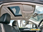 Nissan Sylphy 1.6 DIG Turbo นิสสัน ซีลฟี่ ปี 2015 ภาพที่ 15/20