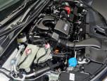 Honda City V Turbo ฮอนด้า ซิตี้ ปี 2019 ภาพที่ 2/7