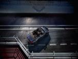 BMW M4 Convertible Edition 30 Years บีเอ็มดับเบิลยู เอ็ม 4 ปี 2018 ภาพที่ 04/12