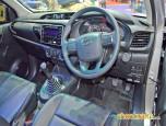 Toyota Revo Standard Cab 2.4J โตโยต้า รีโว่ ปี 2018 ภาพที่ 13/16
