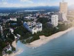 แกรนด์ ฟลอริด้า บีชฟร้อนท์ คอนโด รีสอร์ท พัทยา (Grand Florida Beachfront Condo Resort Pattaya) ภาพที่ 3/5