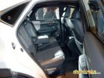 Lexus NX 300 F Sport เลกซัส เอ็นเอ็กซ์ ปี 2014 ภาพที่ 18/20