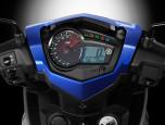 Yamaha Exciter 150 MotoGP Edition ยามาฮ่า เอ็กซ์ไซเตอร์ 150 ปี 2016 ภาพที่ 3/9