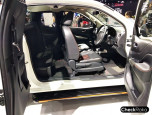 Nissan Navara NP300 King Cab Calibra E 6 MT Black Edition นิสสัน นาวาร่า ปี 2019 ภาพที่ 17/20
