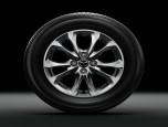 Mazda 2 1.3 Sports High Connect HB มาสด้า ปี 2017 ภาพที่ 4/4