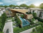 ดิ เอวา เรสซิเดนซ์ สุขุมวิท (The AVA Residence Sukhumvit) ภาพที่ 03/17