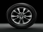 Mazda 2 1.3 Sedan High มาสด้า ปี 2017 ภาพที่ 4/4