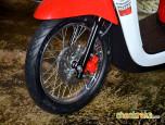 Honda Scoopy i Active Boy 2014 ACF110SFF (2TH) ฮอนด้า สกู้ปปี้ไอ ปี 2014 ภาพที่ 09/11