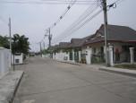 สมหวังพร็อพเพอร์ตี้(Baan Somwang Property) ภาพที่ 1/9