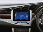 Toyota Innova Crysta 2.8 V A/T โตโยต้า อินโนว่า ปี 2016 ภาพที่ 07/20
