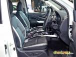 Nissan Navara NP300 Double Cab Calibre V Sportech 7AT นิสสัน นาวาร่า ปี 2015 ภาพที่ 12/14