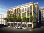 เชียงใหม่ วิว เพลส คอนโดมีเนียม 2 (Chiangmai View Place Condominium 2) ภาพที่ 03/14