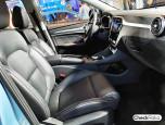 MG ZS EV เอ็มจี ปี 2019 ภาพที่ 12/16