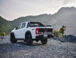 Chevrolet Colorado Trail Boss 4X2 MT เชฟโรเลต โคโลราโด ปี 2019 ภาพที่ 17/20