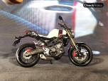 Honda CB 150R ABS MY19 ฮอนด้า ปี 2019 ภาพที่ 14/19