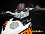 KTM 200 Duke Standard เคทีเอ็ม ปี 2013 ภาพที่ 11/11