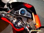 ฮอนด้า Honda PCX PCX150 ปี 2014 ภาพที่ 12/14