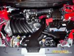 Nissan Livina 1.6 V CVT นิสสัน ลิวิน่า ปี 2014 ภาพที่ 20/20