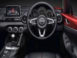 Mazda MX-5 2.0 Skyactiv-G MT มาสด้า เอ็มเอ็กซ์-5 ปี 2018 ภาพที่ 06/20