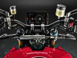 Ducati Streetfighter V4S ดูคาติ สตรีตไฟเตอร์ ปี 2019 ภาพที่ 06/10