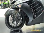 Kawasaki 1400GTR ABS คาวาซากิ 1400จีทีอาร์ ปี 2014 ภาพที่ 07/10