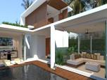 โมดีน่า คอนโดมิเนียม แอนด์ พูลวิลล่า ปราณบุรี (MODENA Condominium & Pool Villas, Pranburi) ภาพที่ 09/18