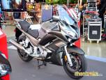 Yamaha FJR1300A Standard ยามาฮ่า ปี 2014 ภาพที่ 11/14