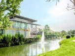 บ้านสวยน้ำใส สุราษฎร์ธานี (Baan Suay Nam Sai Suratthani) ภาพที่ 04/17