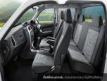 TATA Xenon Double Cab 150NX-Treme 4X2 ABS Airbag ทาทา ซีนอน ปี 2015 ภาพที่ 4/8
