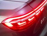 Audi A8 L 55 TFSI quattro Prestige ออดี้ เอ8 ปี 2018 ภาพที่ 08/20