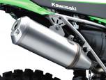 Kawasaki KLX 300R คาวาซากิ ปี 2019 ภาพที่ 13/20