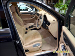 Porsche Macan S Diesel ปอร์เช่ มาคันน์ ปี 2014 ภาพที่ 12/18