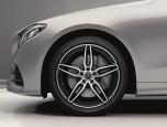 Mercedes-benz E-Class E 200 Coupe AMG Dynamic (MY20) เมอร์เซเดส-เบนซ์ อี-คลาส ปี 2020 ภาพที่ 13/19