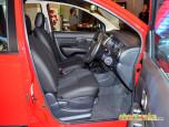 นิสสัน Nissan Livina 1.6 V CVT ลิวิน่า ปี 2014 ภาพที่ 14/20
