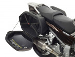 Yamaha FJR1300A Standard ยามาฮ่า ปี 2014 ภาพที่ 05/14