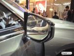 Lexus ES 300h Premium MY2018 เลกซัส ปี 2018 ภาพที่ 07/17