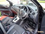 นิสสัน Nissan Pulsar 1.6 V พัลซาร์ ปี 2013 ภาพที่ 18/20