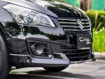Suzuki Ciaz GL Plus CVT ซูซูกิ เซียส ปี 2019 ภาพที่ 07/20