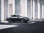 Maserati Quattroporte GTS GranSport มาเซราติ ควอทโทรปอร์เต้ ปี 2019 ภาพที่ 03/10