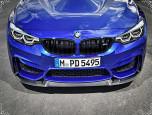 BMW M4 CS Coupe บีเอ็มดับเบิลยู เอ็ม 4 ปี 2016 ภาพที่ 3/8