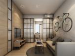 บริกซ์ คอนโดมิเนียม (Brix Condominium) ภาพที่ 10/14