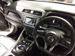 Nissan LEAF EV นิสสัน ปี 2018 ภาพที่ 05/10