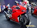 Ducati 959 Panigale Standard ดูคาติ 959 พานิกาเล่ ปี 2016 ภาพที่ 10/15