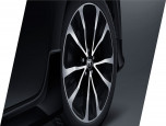 Toyota Altis (Corolla) 1.8 S MY18 โตโยต้า อัลติส(โคโรลล่า) ปี 2018 ภาพที่ 04/14