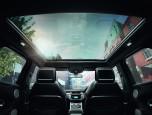 Land Rover Range Rover Evoque 2.0 Ingenium Diesel HSE แลนด์โรเวอร์ เรนจ์โรเวอร์อีโวค ปี 2015 ภาพที่ 08/20