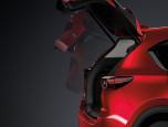 Mazda CX-5 2.2 XD 2WD Diesel MY2018 มาสด้า ปี 2017 ภาพที่ 04/18