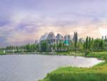 บลู ลากูน Blue Lagoon ภาพที่ 03/23